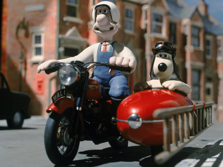 https://geordiebiker.files.wordpress.com/2011/04/wallace-and-gromit.jpg