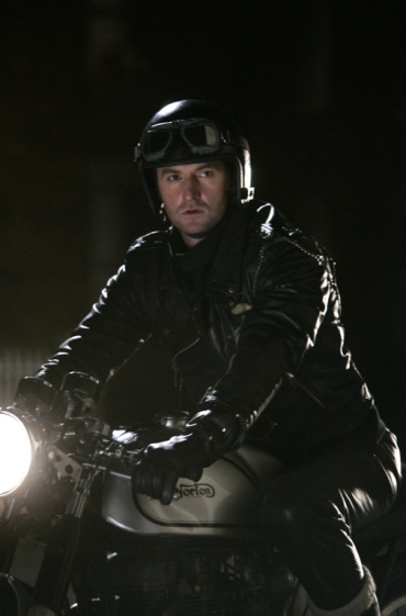 ricky-on-bike-GeorgeGently