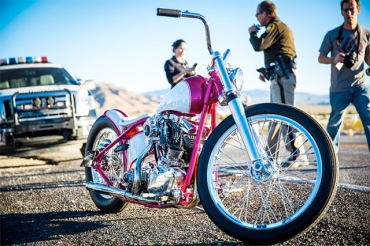 FRED-fastnloud