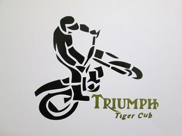 triumph-trials-graphic