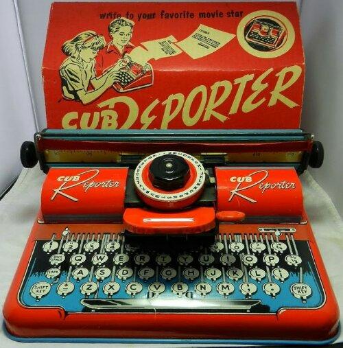 wpid-1950s-toy-typewriter-cub-reporter.j